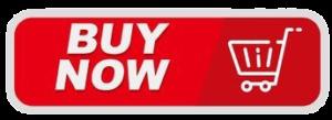 link to order One Kind Favor via WTAW website.